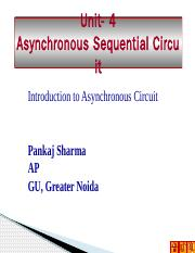 l1_asynchronous sequential circuit....pptx