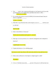 Review Questions Seminar 1net211.docx