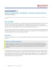 CH 1 BUS508_Assignment1_Template (2) final