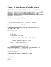 Chapter8physicslab-1FINAL