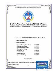Financial-accounting.docx