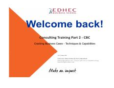 EDHEC MSc SOC- CBC 2018.pdf