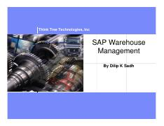 242483043-WM-SAP-Course-Slides (1)