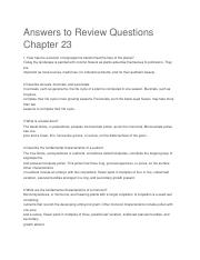 Answers to Review Questions Chapter 23.docx