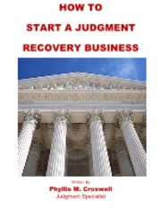 judgment_recovery.pdf
