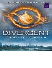 divergent-veronica-roth (1)