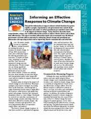 073110_Climate_Report