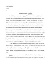 Summer_Reading_Macbeth
