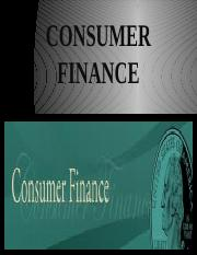 6. Consumer_Finance ATLAST PPT.pptx
