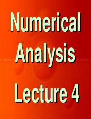 Lecture 5b solution of non linear equations 2.pdf