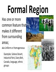 PPT-Regions formal functional perceptual.pdf