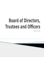 (J DONE) Lesson-7-BODs-Trustees-and-Officers.pptx