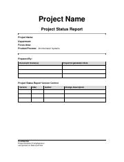 Project Definition Template.pdf