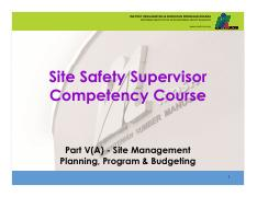 3_C1_-_Intro_to_construction_safety_Assignment_1_.pdf