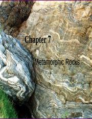 Chapter%207%20-%20Metamorphic%20Rocks%20Powerpoint.pptx