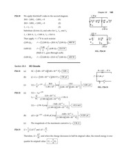 803_Physics ProblemsTechnical Physics