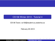 cs136-tutorial04-slides