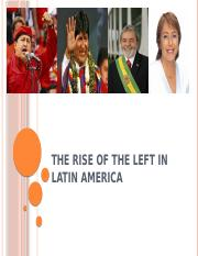 Lecture%2B18_The+Rise+of+the+Left