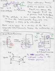 Lecture Note_Page_44