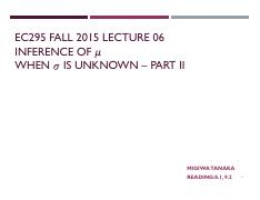 Lecture 6 updated.pdf