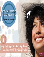 psychology's+roots+and+big+ideas+s17+d2l.pptx