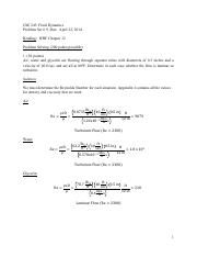 2014 Homework Set 9 Solutions.pdf