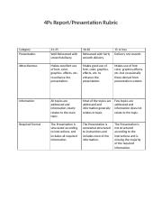 4Ps_Report_Rubric.docx