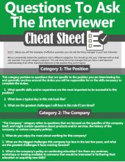 questions-to-ask-cheat-sheet.pdf