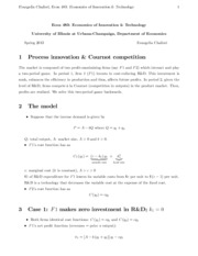 Econ 483_notes_Cournot_recommended