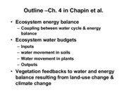 174_lecture_ch4_waterenergy_handout