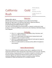 Gold Rush Lesson.docx