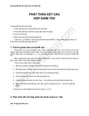 Tap ban ve hop giam toc post len Thiet ke may.pdf
