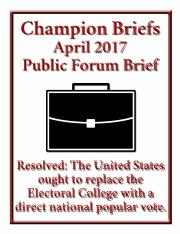 april2017pf - Electoral College.pdf