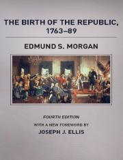 The Birth of the Republic.pdf