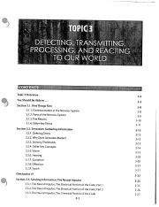 Psych 105 Chapter 3 (1).pdf