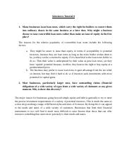 Tutorial_8-Solutions.docx