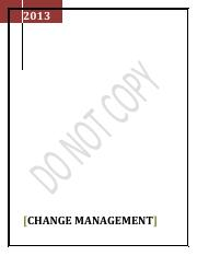 Change-Management1
