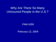 Health_Insurance_part2_09