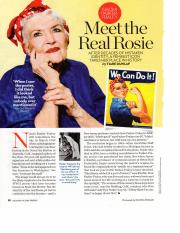 The Real Rosie the Riveter.pdf