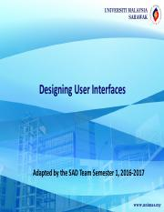Lecture_12_Designing_User_Interface.pdf