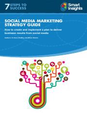 SOCIAL_MEDIA_MARKETING_STRATEGY_GUIDE_Ho.pdf