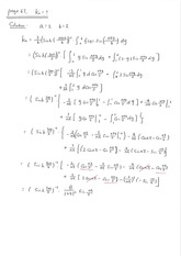 PDE_slide67_Calculate_Kn