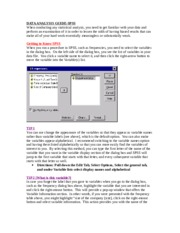 data_analysis_guide_spss (1).doc