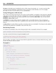 csharp_events.pdf