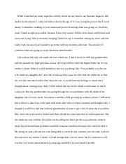 eng 121 personal essay.docx