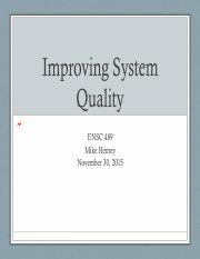 Improving Process Quality.pdf