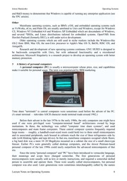 Operating_systems-page8