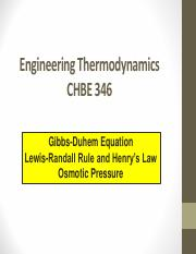 CHBE 346_Lecture 11_Gibbs-Duhem-Henry Law-Osmotic_SV.pdf