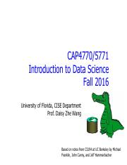 1. Data Science overview -part1 (1)