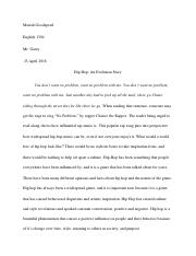 Essay 4 Final Draft.pdf